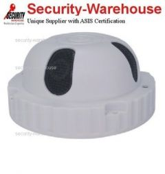 1/3 inches  Sony CCD CCTV 3 6-16mm Hidden Security Camera in Fake Fire Sensor 480 TVL