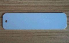 RFID UHF 915MHz White Card 18000-6C RFID taG