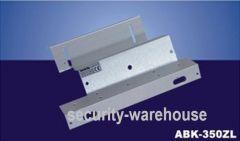 ABK-350ZL ZL type internal door open bracket 350kg