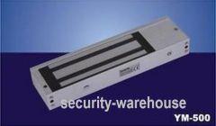 YM-500 500kg single door Electromagnetic Lock