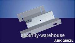 ABK-280ZL ZL type internal door open bracket 280kg