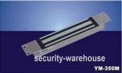 Genuine YM-350M 350kg Concealed Waterproof Single Door Electromagnetic Lock