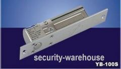 YB-100S Standard +Magnetic Bolt Lock NC