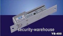 YB-400 Automatic Door +Magnetic Bolt Lock NC