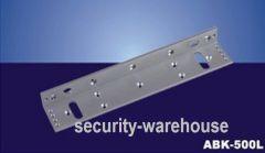 ABK-500L L-type narrow door frame bracket 500kg
