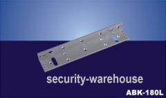ABK-180L L-type narrow door frame bracket 180kg