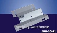 ABK-500ZL ZL type internal door open bracket 500kg