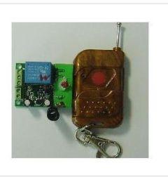 wireless remote control remote for open access control one channel 5Lot