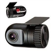 Hard man DR-108 iron pan vehicle traveling data recorder car driving LuXiangYi miniature cameras