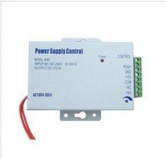 Access Control Access Control Switching Power Supply 12V3A 12V3A switching power supply