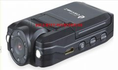 CARCAM K3000 vehicle traveling data recorder 1080 p hd wide Angle without seconds