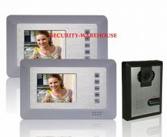 Blunt three drill 4 inch ultra-thin digital color hands-free a second household color visible