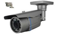ip camer 960P HD dual-core TI 1300000 remote network camera surveillance cameras