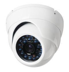 ip camer 960P HD dual-core TI 1 3 Megapixel remote network camera surveillance cameras