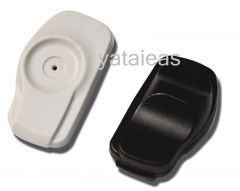 Anti-theft tags EAS hard tags little slippers store theft eas security clasp