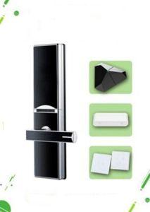 Smart Home Living Room Kits (WS-7200)