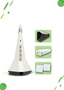 Smart Home Bedroom Kits (WS-7300)