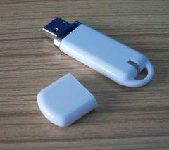 Micro mini RFID tag reader 13.56 IC card reader card reader supports Andrews M1 14443A