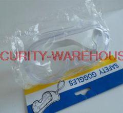 Labor glasses goggles glasses dust goggles safety glasses +telescopic fashion