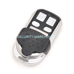 Production and wholesale copying computer code remote control car cover models metal push-type sub-machine-014B copy