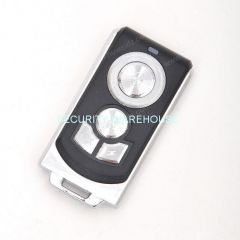 Rolling code remote control duplicator slim four-button remote control section 003C