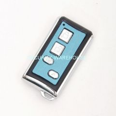 Production and wholesale copying computer code remote control car models Ferrobond copy type remote-006B
