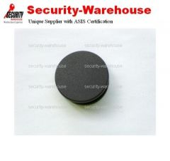 RFID Checkpoint for Guard Tour Patrol System 125 KHz Wall Mount Outdoor x