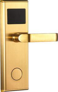 Lot 10x TJ100J Hotel Contactless RFID 13.56 MHz IC card lock NEW