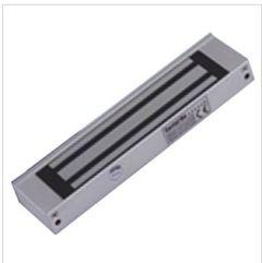 Single Door Electro-Magnetic Lock 180kg Surface Mounted