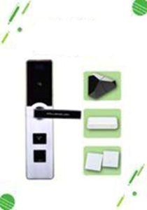 Smart Home Living Room Kits (WS-7100)