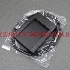RFID 134 2KHz + 125KHz Low Cost Reader Writer for EM4305 ISO1178485 Animal Tag Standard +Software FREE