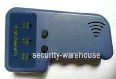 Portable HID card Copier 125KHZ RFID Reader & Writer duplicator Duplicate Copy