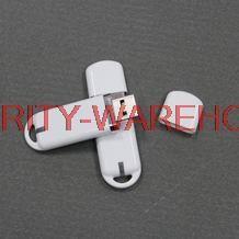 EM4305 chip card reader 134 2KHZ reader T5577 chip reader