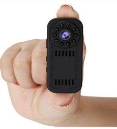 WIFI aerial Camera MINI-L16