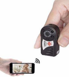 WIFI aerial Camera MINI-Q7