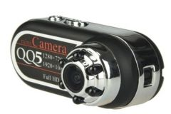 WIFI  aerial Camera QQ5 (NO WIFI )