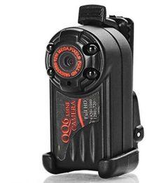 WIFI  aerial Camera QQ6 (NO WIFI )