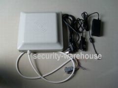 RFID UHF 860-960 MHz Mid-range 5M Reader Writer EPC 96-bit RS232/Wiegand/TCPIP/WIFI