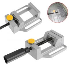 For Bench Clamp Mini CNC Machine Simple (QGG) Aluminum Rapid Pliers For CNC Router -Y103