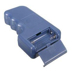 NEW 13Pcs 125Khz Handheld RFID ID Card Copier/ Reader/Writer Duplicator Programmer6 Pcs Writable Tag