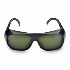 NEW Safurance 600-700nm Red Laser Safety Glasses Laser Protective Goggles Eyewear  Workplace Safety