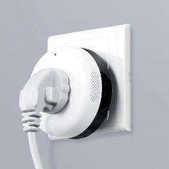 Original Xiaomi Mijia aqara  Gateway 2 Zigbee Smart Air Conditioning Companion Gateway function Onli