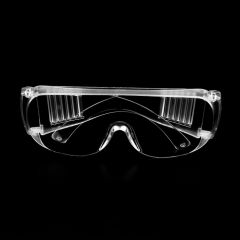 PC-proof Saftey Welding Goggles JXG Safety Works Safety Glasses anti-dust protective goggle lab safe