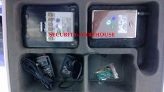 2.4GHz Wireless Intercomm Video Phone for House 1 to 1
