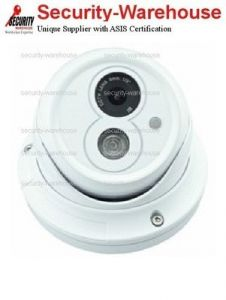 1/3 inches Sony CCD CCTV 3 6-16mm Security Camera Indoor Dome B 1 IR 700 TVL