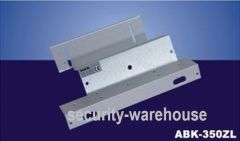 ABK-350ZL ZL type internal door open bracket 350kg