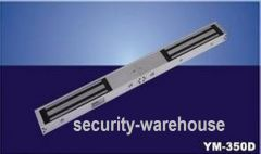YM-350kg Double Door Electromagnetic Lock