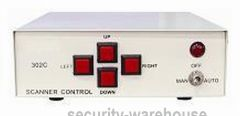 Monitoring Accessories Universal CCTV Controller PTZ one Wanxiangyun CCTV Controller PTZ dome +AC24V