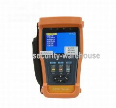 Video surveillance Tester Multifunction for CCTV N93