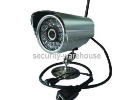 Special gun camera network cameras infrared night vision waterproof hd quality